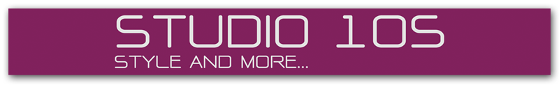 studio 105 - style and more...